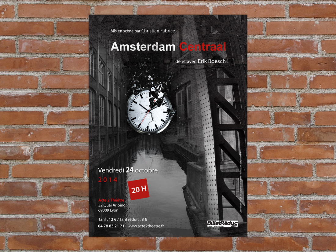 affiche-amsterdam-centraal
