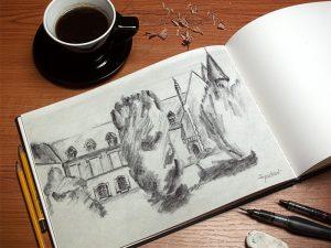 arboretum-fusain