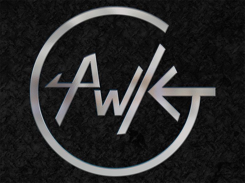 logo-awakening-textile