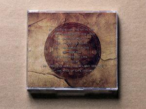 cd-awakening