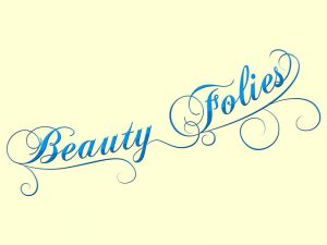 logo-beauty-folies