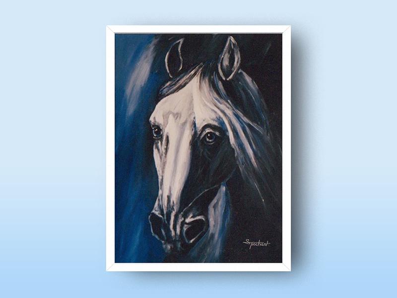 blue-melancolia-acrylique