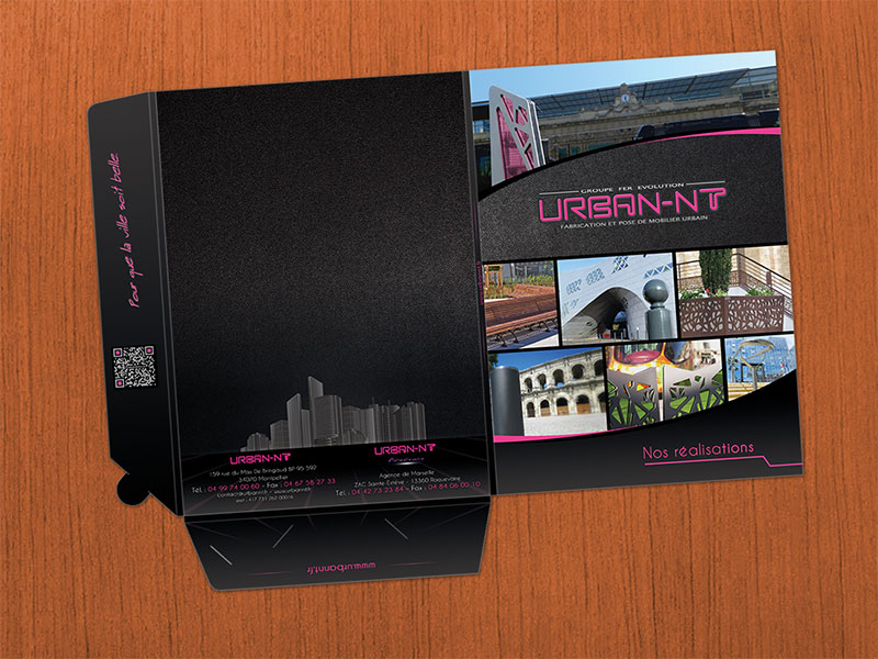 pochette-rabats-urban-nt