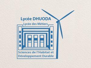 logo-lycee-dhuoda