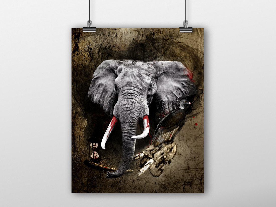 le-dernier-des-elephants-poster