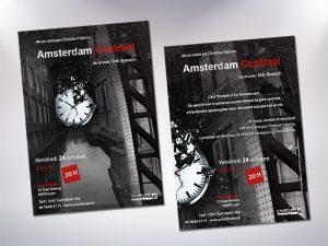 flyer-amsterdam