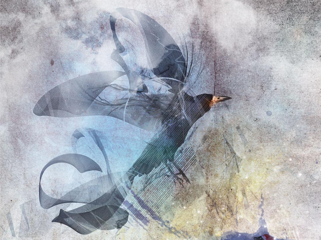 poster-kite-surf-detail