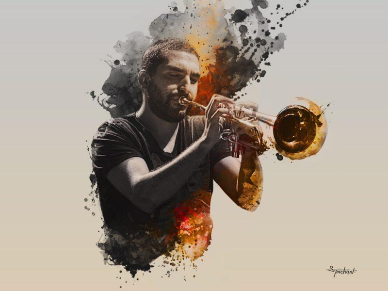 poster-ibrahim-maalouf