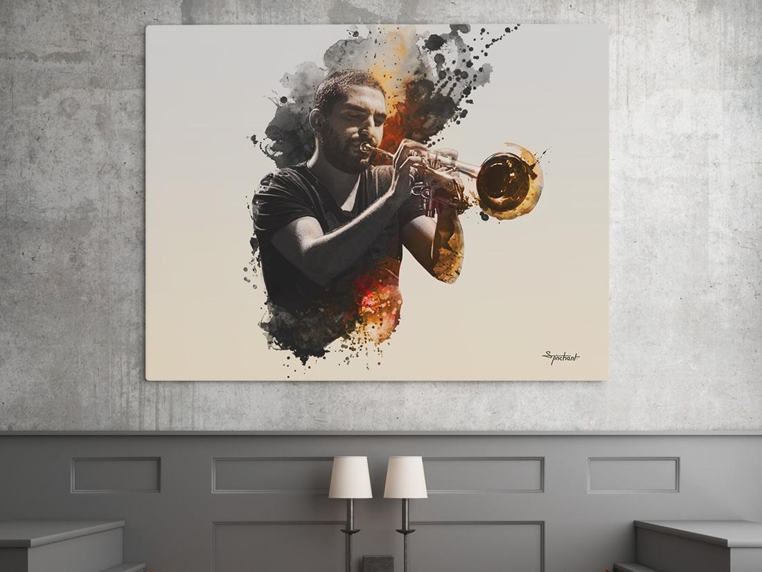 poster-maalouf