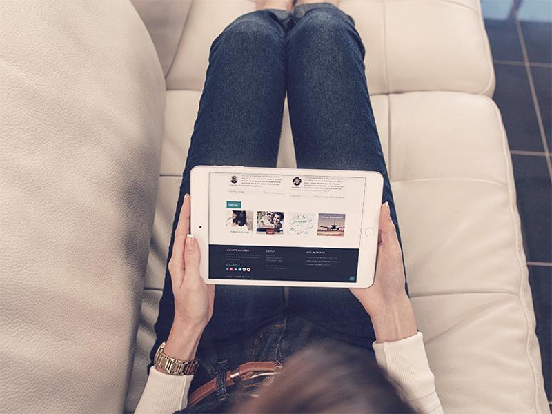 blog-innovzen