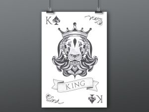 poster-king-of-spades