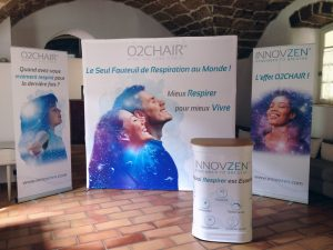 kit-salon-innovzen