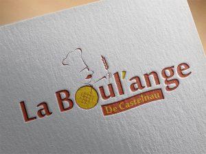 logo-la-boulange