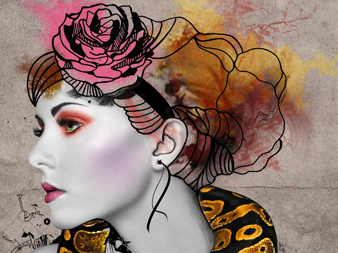 poster-lady_glam-detail