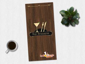 menu-la-boulange