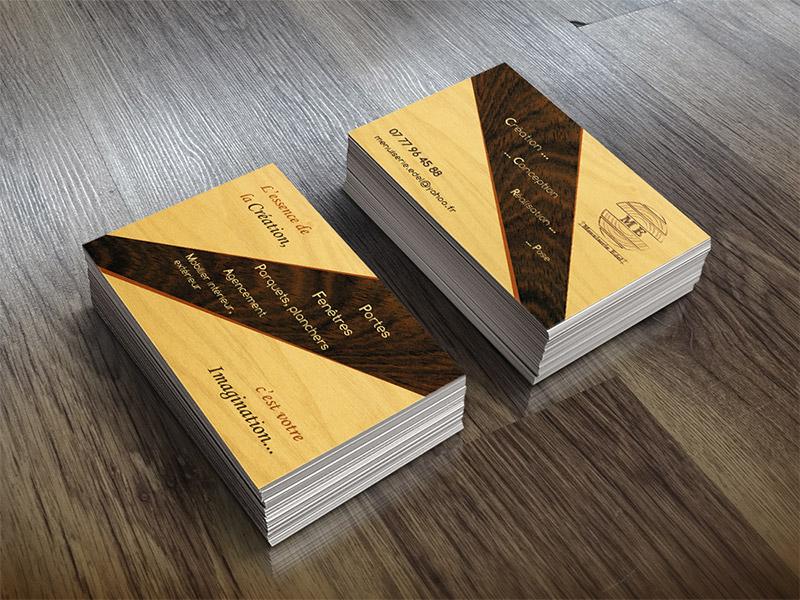 cartes-menuiserie-edel