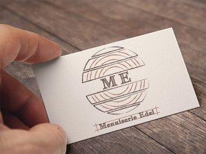 logo-menuiserie-edel