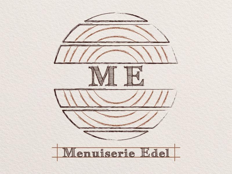 menuiserie-edel