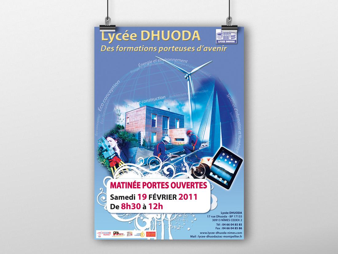 affiche-mpo-dhuoda