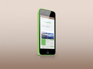 site-naturegenere