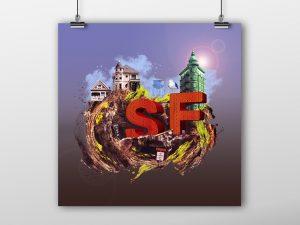 poster-san-francisco