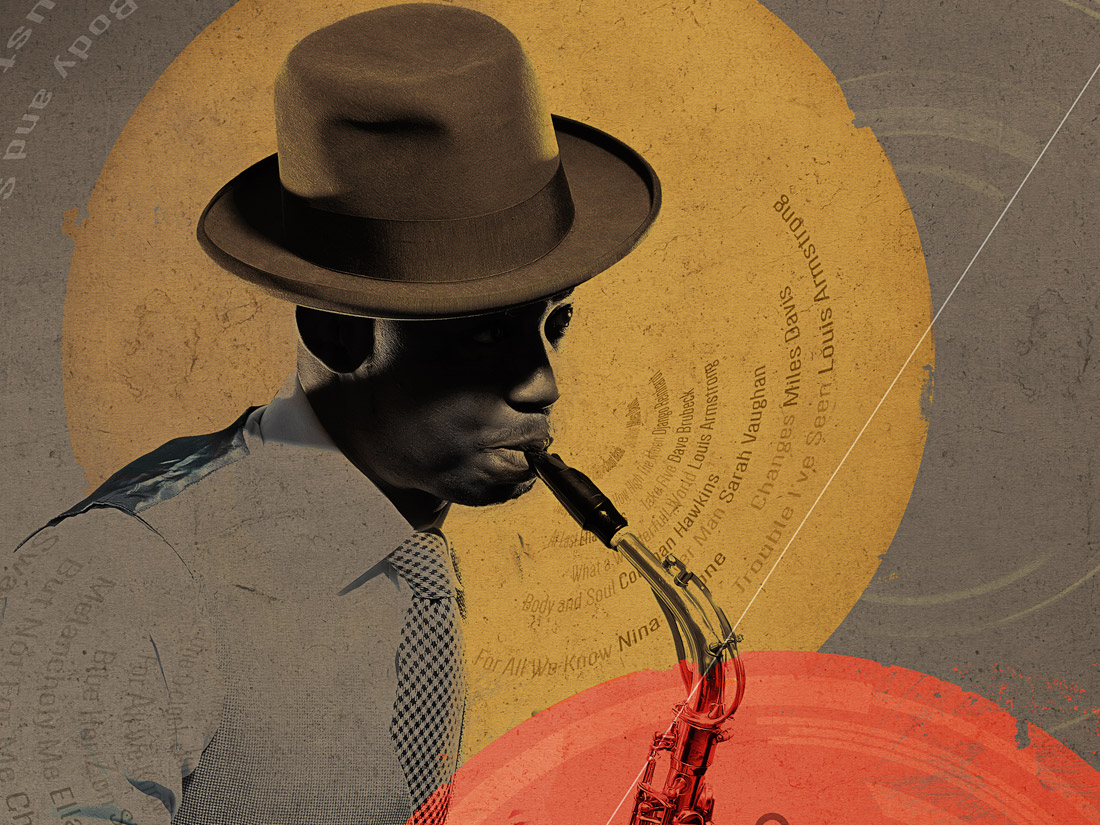 poster-so-jazz