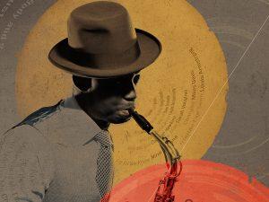 so-jazz