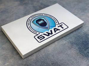 logo-swat