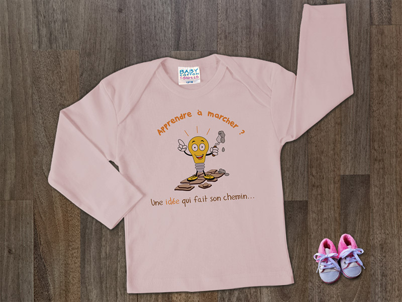 tshirt-bebe-marcher