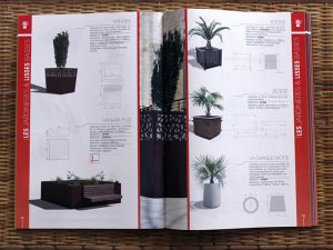 catalogue-urban-nt