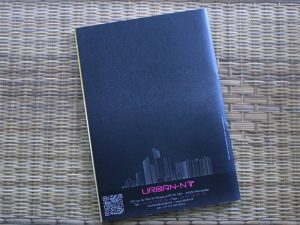 catalogue-urban-nt