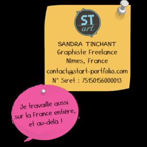 STart Graphisme Print&Web